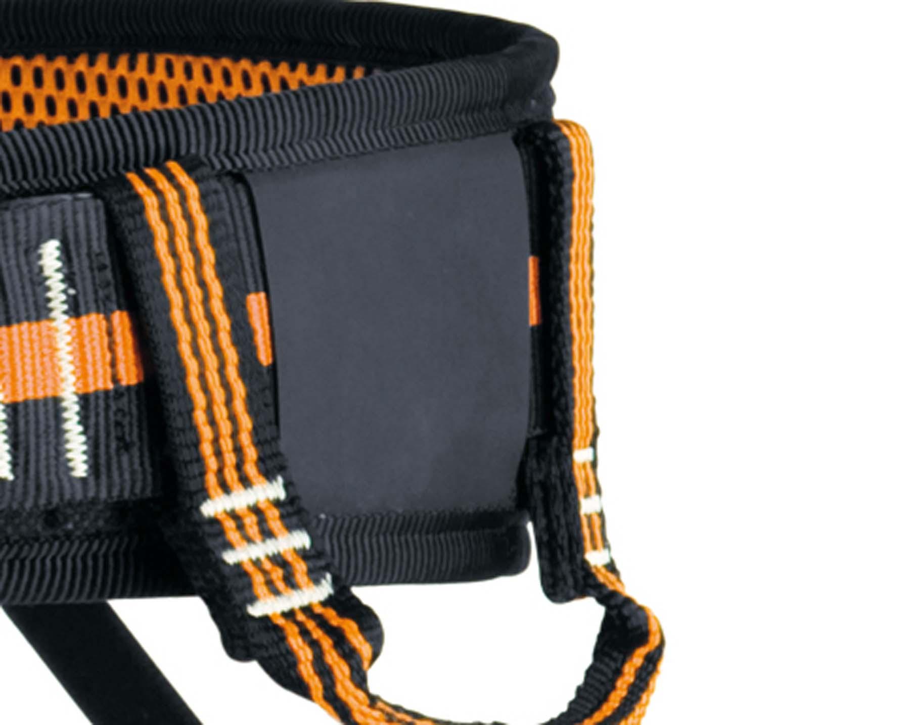 Klettergurt Materialschlaufen : Klettergurt skylotec materialschlaufe ontop klettern shop